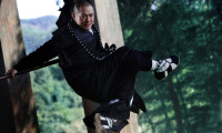 The Sorcerer and the White Snake Movie Still 4
