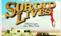 Sordid Lives Movie Still 3