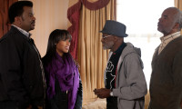 Peeples Movie Still 4