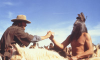 The Outlaw Josey Wales Movie Still 3
