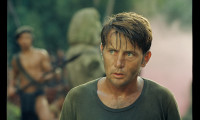 Apocalypse Now Movie Still 7