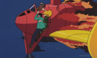 The Castle of Cagliostro Movie Still 5