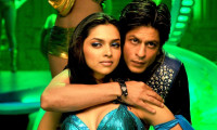 Billu Movie Still 5