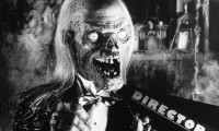 Tales from the Crypt: Demon Knight Movie Still 5