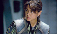 Battlestar Galactica: The Plan Movie Still 4