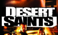 Desert Saints Movie Still 4