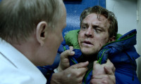In Order of Disappearance Movie Still 3