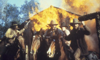 The Outlaw Josey Wales Movie Still 8