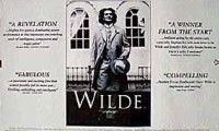 Wilde Movie Still 2