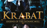 Krabat and the Legend of the Satanic Mill Movie Still 1