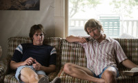 Everybody Wants Some!! Movie Still 1