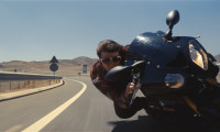 Mission: Impossible - Rogue Nation Movie Still 2