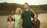 Birdemic: Shock and Terror Movie Still 1