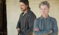 3:10 to Yuma Movie Still 7