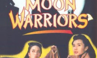 Moon Warriors Movie Still 3