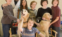 Dog Gone Movie Still 6