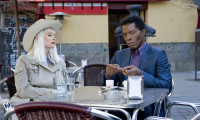 The Limits of Control Movie Still 1