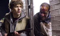 Zombieland Movie Still 2