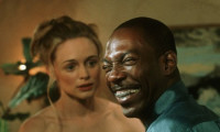 Bowfinger Movie Still 4