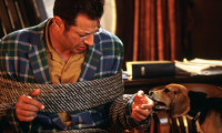 Cats & Dogs Movie Still 1