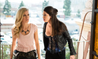 Avengers Grimm Movie Still 6