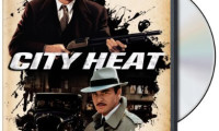 City Heat Movie Still 6
