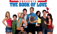 American Pie Presents the Book of Love Movie Still 6