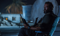 13 Hours: The Secret Soldiers of Benghazi Movie Still 2