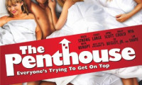 The Penthouse Movie Still 1