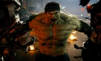 The Incredible Hulk Movie Still 3