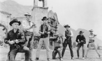 The Magnificent Seven Movie Still 3