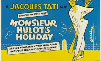 Mr. Hulot's Holiday Movie Still 8