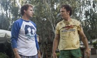 Step Brothers Movie Still 4