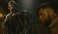 Avengers: Age of Ultron Movie Still 3