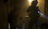 Seal Team Six: The Raid on Osama Bin Laden Movie Still 1