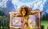 Madagascar 3: Europe's Most Wanted Movie Still 4