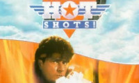 Hot Shots! Movie Still 4