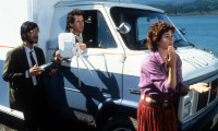 Short Circuit Movie Still 8