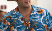 Four Christmases Movie Still 8