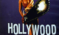 Hollywood Chainsaw Hookers Movie Still 2