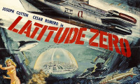 Latitude Zero Movie Still 4