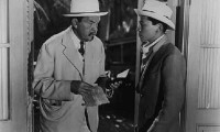 Charlie Chan in Panama Movie Still 2