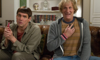 Dumb and Dumber To Movie Still 4