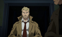 Justice League Dark Movie Still 5