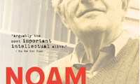 Noam Chomsky: Rebel Without a Pause Movie Still 2