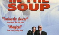 In the Soup Movie Still 3