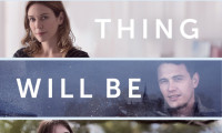 Every Thing Will Be Fine Movie Still 8