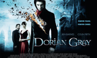 Dorian Gray Movie Still 1