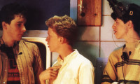 Sixteen Candles Movie Still 2