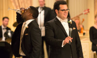 The Wedding Ringer Movie Still 8